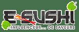 Restaurants E-Sushi | Restaurants sushi | Livraison - A emporter